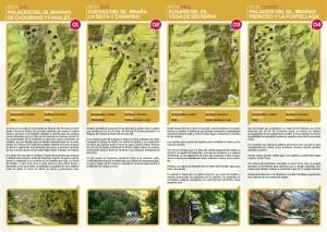 plano_palacios_del_sil opc51