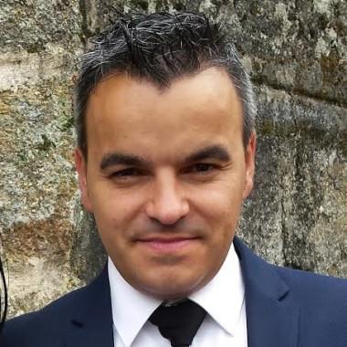 Evelio Matías García